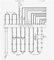 2001 lexus rx300 stereo wiring diagram wiring diagram for you • 2001 lexus rx300 stereo wiring diagram images gallery