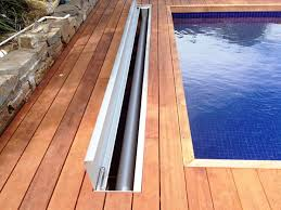 1000 ideas about pool covers swimming pool the h series pool heater range is massive use our guide to match the heater to your pool size includes installation repair and maintenance run throughs