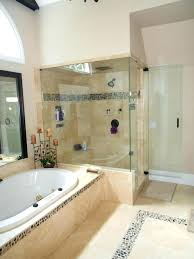 bathtub doctor bathtub doctor tub bathtub doctor vancouver reviews bathtub doctor tag the