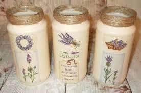 decorative glass jars image 0 decorative glass jars for bathroom