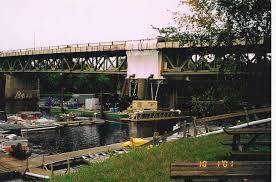 calvin coolidge bridge