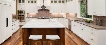 kitchen cupboards in delta custom kitchen cabinets