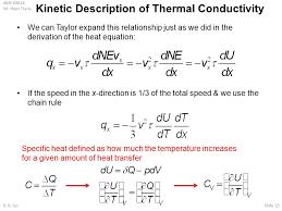 ame 60614 int heat trans d b