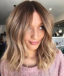 15 cute short hair color ideas for