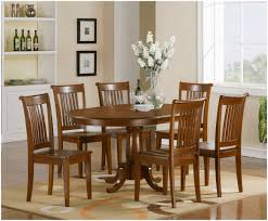 Rooms To Go Kitchen Furniture Dining Room Elegant Square Dining Room Table Set Design Also