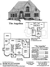 1 1 2 story house plans best of 1 floor 3 bedroom house plans awesome single