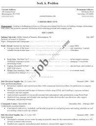 Entrepreneur Resume Entrepreneur Resume Examples RESUME 31