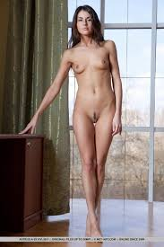 Tall Sexy Busty Naked Women Photos And Other Amusements Comments 1