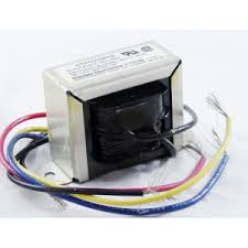 problem why i am not getting 24 volts to the contactor where universal low voltage transformer carrier bryant furnace transformer ht01cn001