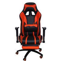 <b>Мебель</b> для офиса Orange купить, сравнить цены в Краснодаре ...
