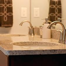 bathroom remodeling supplies. Full Image For Bathroom Remodel Woodhurst Remodeling Contractors Minneapolis Supplies