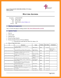report formats in word 12 13 meeting report formats mini bricks com