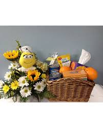 quick view bewell arrangement and gifts