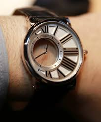 cartier replica watches uk hot wonderful and charming uk rotonde de cartier mystery copy watches