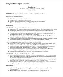Resume Security Clearance Example Best Of Cyber Security Resume Specializes In Security A Cyber Security