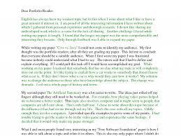 cover letter example for portfolio portfolio cover letter examples interior designer cover letter