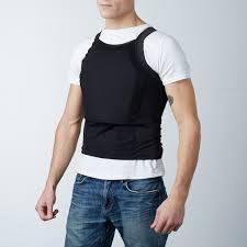Bulletproof Vest Designer Bulletproof Vest Black Vest Outfits For Women Kevlar