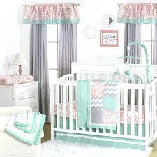 orange and blue crib bedding crib bedding set bright woodland 3 piece crib bedding set navy orange and blue crib bedding