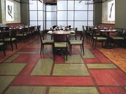 cork flooring is the ultimate green flooring material and if it s durable enough for commercial then it s going in the book of recommended