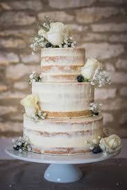 wedding cake. buttercream cake wedding
