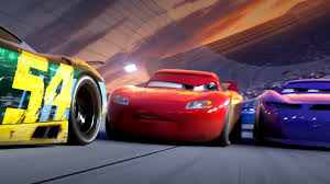 new release car moviesIn Theaters  Disney Movies