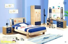 Childs Bedroom Set Furniture Set Toddler Furniture Bedroom Kid ...