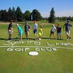 Spring Lakes Golf Club - 198 Photos - 11 Reviews - Golf Course ...