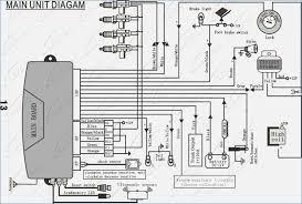 steelmate car alarm wiring diagram for steelmate car alarm wiring car alarm wiring diagram meriva car alarm wiring diagram inside steelmate car alarm wiring diagram publicassets on tricksabout net photos in