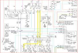 olds aurora hvac wiring diagram wiring diagram home oldsmobile aurora wiring diagram wiring diagrams second 2000 oldsmobile alero wiring diagram wiring diagram paper oldsmobile