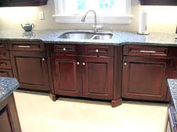 Creative Home Design Exceptional 36 Inch Kitchen Sink Base Cabinet 12  Wide Pantry 18 Inch Base Cabinet88