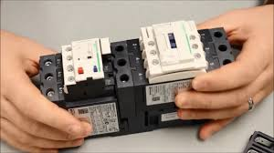 mounting lrd overload relay to tesys d series contactor schneider mounting lrd overload relay to tesys d series contactor schneider electric support