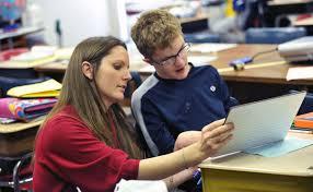Western Carolina University Graduate Programs In Special Education