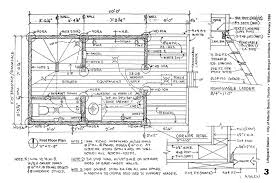 architectural plans of houses. The Atlantic Beach Official Website Acquire A Copy Of For Builder Home  Plans Architectural Houses