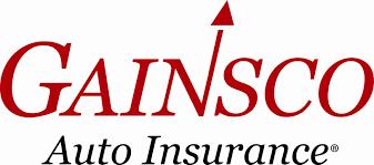 gainsco auto insurance quotes jacksonville