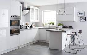 The B Q Kitchen Sale Is Just What You Need If You Re Planning A New Kitchen Real Homes