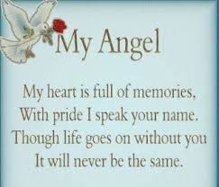 Angel Love Quotes Mesmerizing Download Angel Love Quotes Nasenovosti Quotes