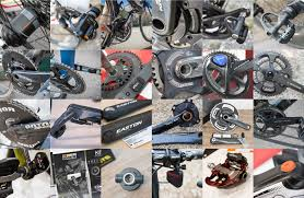 Powers Epoxy Comparison Chart The Power Meters Buyers Guide 2017 Edition Dc Rainmaker