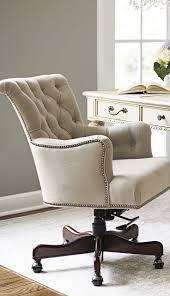 wingback office chair furniture ideas amazing. awesome decorative office chairs 23 in home decor ideas with wingback chair furniture amazing e