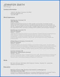 Excel Templates For Accounting Small Business Worksheet Spreadsheet