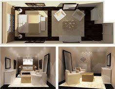 bedroom furniture arrangement ideas. ask su0026c hotelchic bedroom steven and chris furniture arrangement ideas