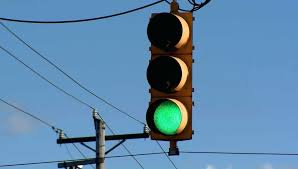 What Is Blue Light On Traffic Signal Blue Traffic Light Tucsondevelopment Co