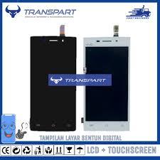 Jual Lcd + Touchscreen Vivo Y15 2013 ...