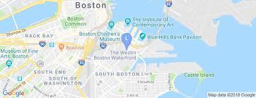 Blue Hills Bank Pavilion Seating Chart Josh Wolf Tickets Boston Laugh Boston