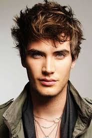 best easy hairstyles for boys