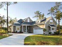 amazing craftsman house plans with side entry garage or house plans garage side entry house plans