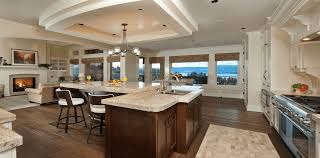 Kitchens With Granite Countertops edmonton granite quartz marble & stone countertops supplier 2320 by xevi.us