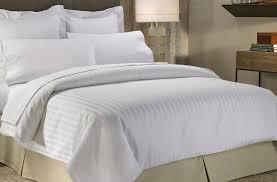 marriott bed bedding set