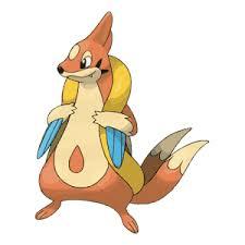 Pokemon Go Monferno Max Cp Evolution Moves Weakness