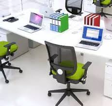 combined office interiors desk. please see below our furniture products if you have an requirements get in touch on 01480 869001 or salescombinedofficecouk combined office interiors desk w