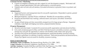 Resume Do You Create A Cover Letter For A Resume Cover Letter